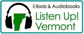 Listen Up Vermont
