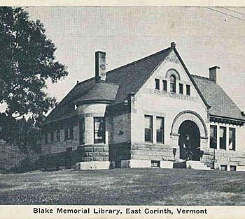blake-memorial-library-original-building