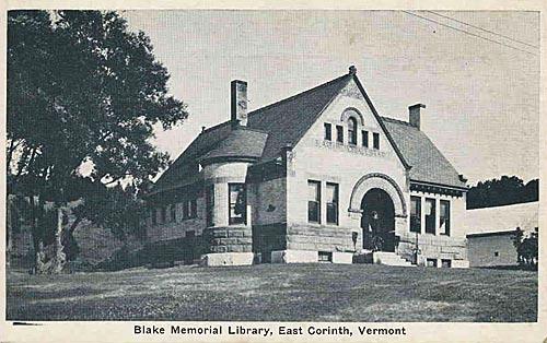blake-memorial-library-original-building