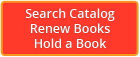 Blake Memorial Library-search catalog, renew books, hold books
