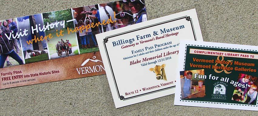vermont-museum-passes
