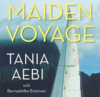 tania-aebi-maiden-voyage