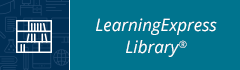 learningexpress-library-button-240